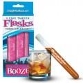 Smuggle-your-booze-fake-tampon-tubes