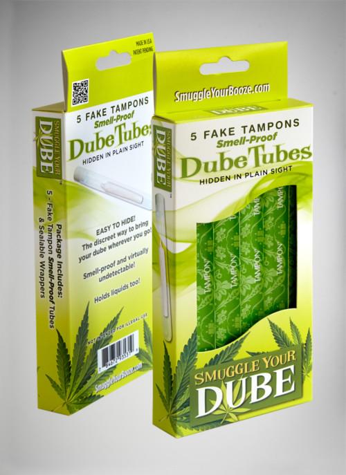 SYB_green_dube_combo
