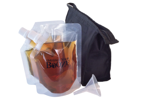 Smuggle-Booze-Makeup-Bag2-Web