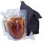 Smuggle-Booze-Makeup-Bag2-Web