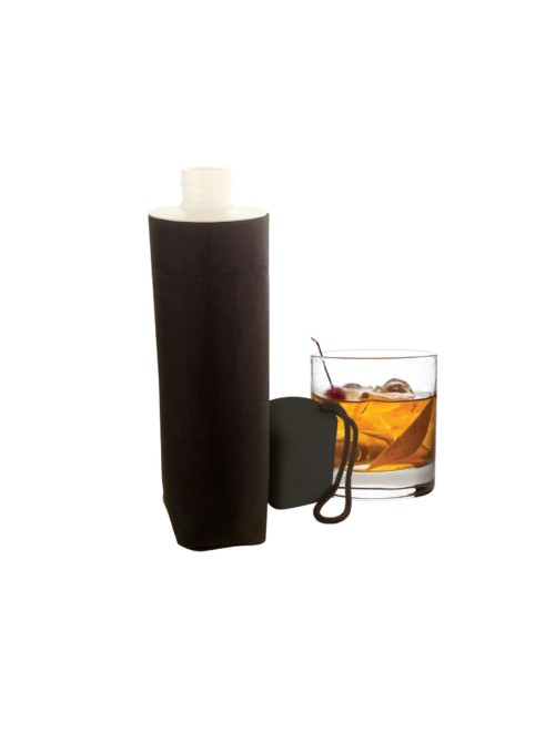 smuggle-your-booze-Umbrella-Flask