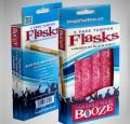 smuggle-your-booze-tampon-tubes2